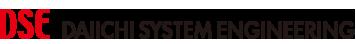 DSE DAIICHI SYSTEM ENGINEERING, Inc.